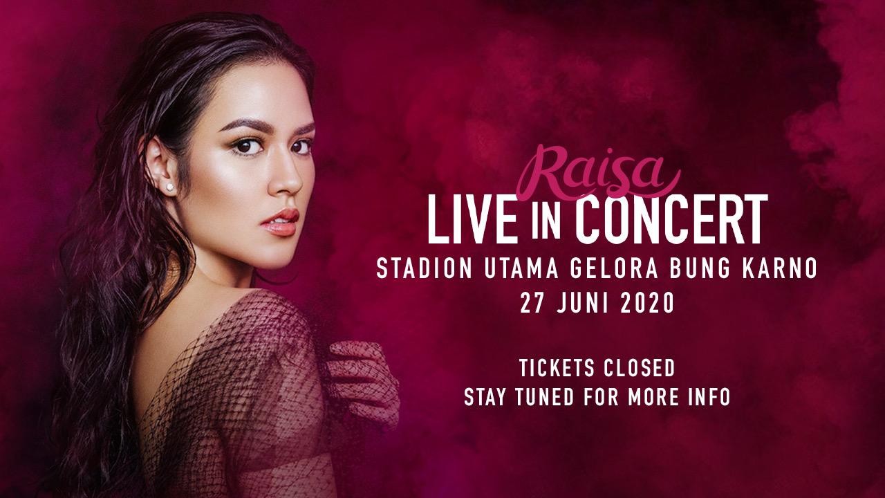 Raisa-Live-Concert-2020